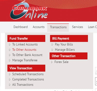 chinabank-online-2