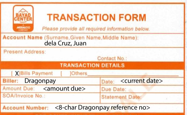 bayad-center-payment-slip