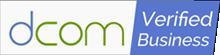 Dcom verified business