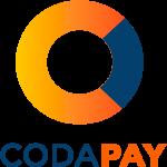 Codapay logo