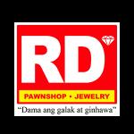 rd300