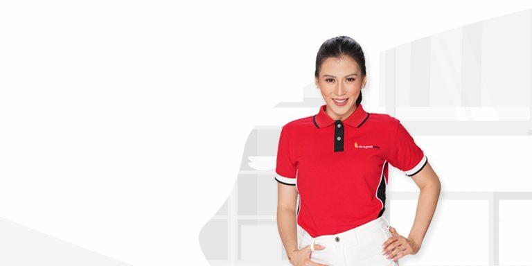 Dragonpay introduces Alex Gonzaga as its newest brand ambassador