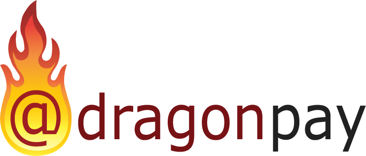 Dragonpay logo