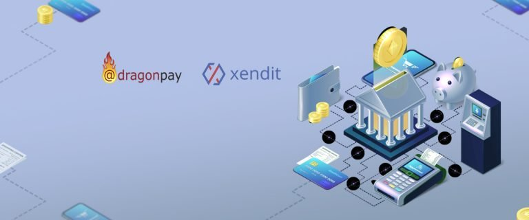 Dragonpay and Xendit partnership