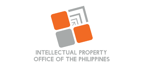 Intellectual property office of the Philippines logo