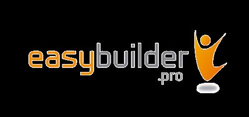 Easybuilder pro logo