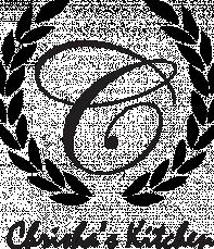 chrishaskitchen_logo